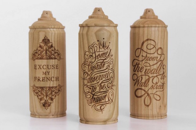 Wooden-Spray-Cans_1