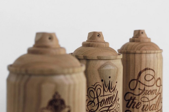 Wooden-Spray-Cans_2