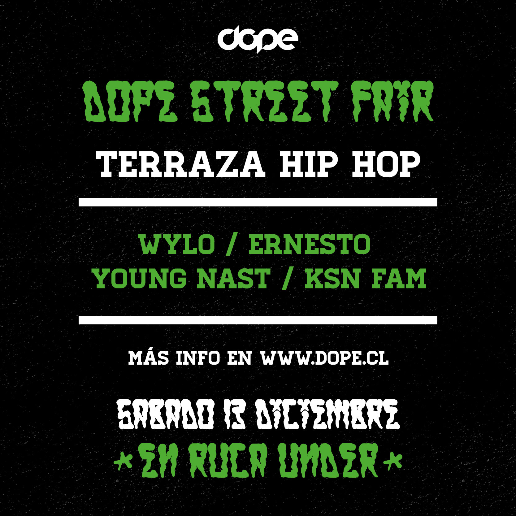 dope-evento banner-04
